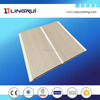 plastic interior wall decorative panel