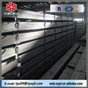 Hot Rolled Steel Profile Flat Steel Flat Bar