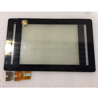 Brand New Touch Screen Digitizer Glass Panel For Asus ME302 ME302C ME302KL 5425N FPC-1 Rev2 (Factory Wholesale)