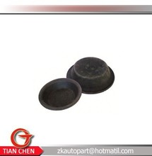 High quality brake chamber parts rubber diaphragm,T36 T30 T24 T20 T16 T12 T9