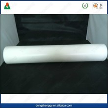 thermoplastic Hot melt adhesive used for underwear