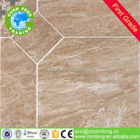 300x300mm ceramic glazed floor tiles non slip tile a ceramica in foshan