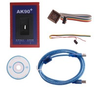 Оборудование для электро системы авто и мото KINGOBD DHL recommed BMW AK90 + 90 ,