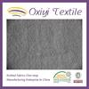 flocked velvet fabric velvet fabric content cotton CVC8020 Velvet