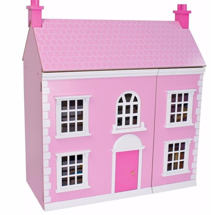 """response to a doll house A doll's house act 1 response the scene that i find most appalling in act 1 of henrik ibsen's a doll's house is when trovald helmer argues that corruption in people comes from """"lying mothers."""