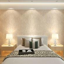 Levinger decoration wallpaper materials carnegie wall covering