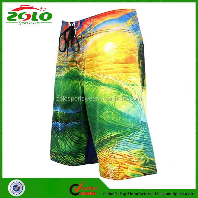 Beach Shorts 008.jpg