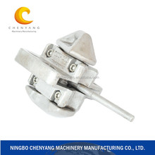 Promotional investment casting products