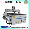 china 1325 woodworking cnc machine for sale SC-1325-N