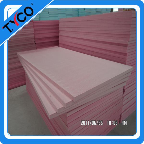 Fire Resistant Insulation Board : Fire retardant foam insulation board xps sheets buy