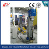 alibaba express france new products on china market car lifting machine