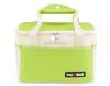 high quality insulated cooler bag , picnic cooler bag ,cooler lunch bag
