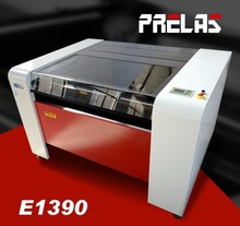1390 cnc laser cutting machine