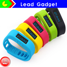 Smart Bracelet bluetoooth bracelet high quality wristband activity tracker