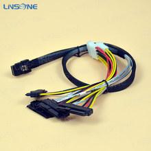 Sata To Firewire Cable