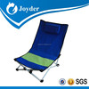 High quality innovative roofed wicker folding chair