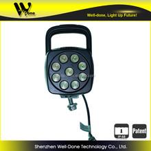 """ip68 oledone 27w 4"""" led light auto parts for sorento"""