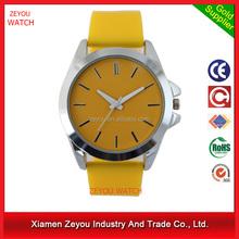 R0690 \(^o^)/~custom design automatic mechanical watch,waterproof automatic mechanical watch
