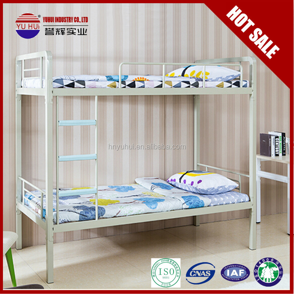 Twin Full Bunk Bed Twin Metal Bed Buy Twin Full Bunk Bed