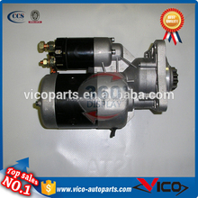 9142702,446115144702 Magneton Starter Motor For Jcb ShvelL,Jcb Loader,Barford,Barber Greene