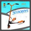 2015 New Design joybold trike motorcycle sale, cheap trike, adult trike scooter for sale JB315 (EN71-1-2-3 Certificate)