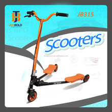 2015 New Design joybold trike motorcycle sale, cheap trike, adult trike scooter for sale JB315 (EN71-1-2-3 Certificate)
