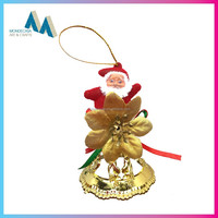 new business ideas cheap christmas tree ornaments wholesale