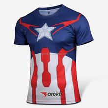 custom motocross jerseys basketball jersey free custom jersey
