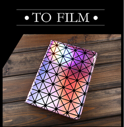 Original Design Shinny Tablet Case for ipad 2/3/4 mini 1/2/3 air 1 2 for girls luxury diamond laser print