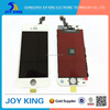 hot sale good quality best price for iphone 5s lcd touch screen digitizer