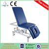 oakworks portable massage table ayurveda massage table