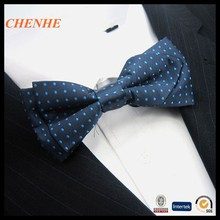 Low Price Stock Clip Ribbon Bow Tie