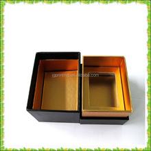 Custom gift cardboard CONVERSE boxes packaging Alibaba China