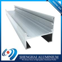 Alloy aluminum,aluminum door profile,aluminum profile for sliding door