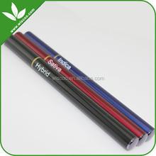 slim disposable ecig vape pen 500 puffs electronic cigarette hookah e cigs