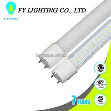 Reasonable price sogood wholesale price t8 led tube
