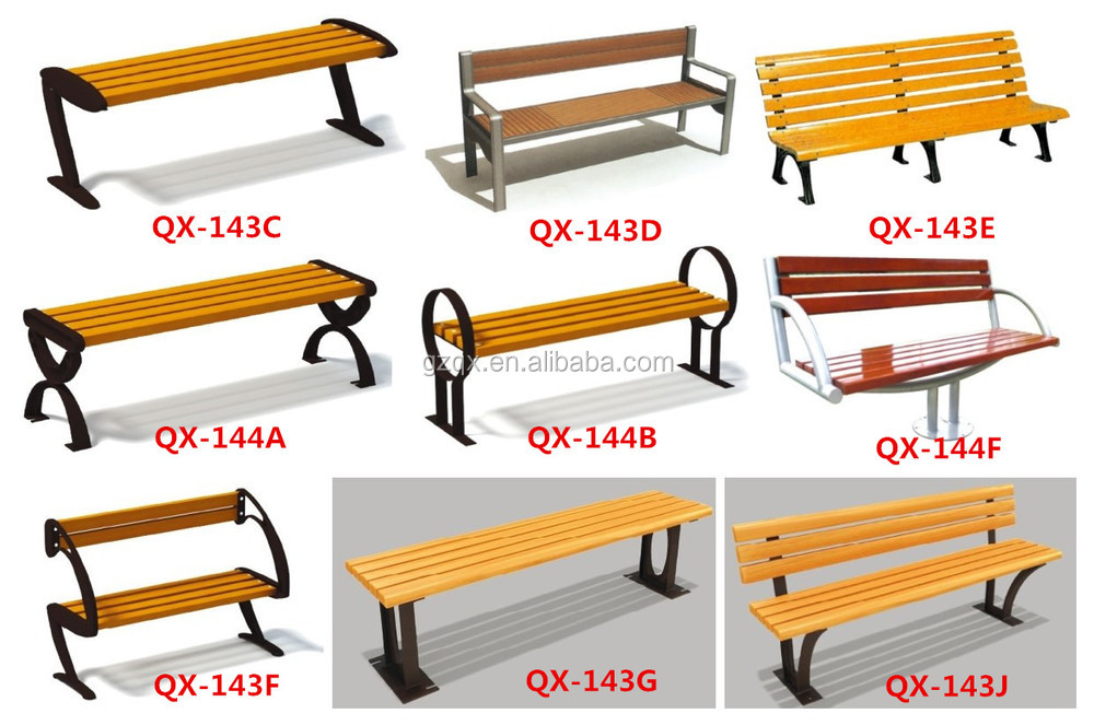 Amazing Outdoor Metal Bench Legs/furniture Garden Furniture/pro Garden  Chairs/qx 144f   Buy Metal Bench Legs,Furniture Garden Furniture,Pro Garden  Chairs Product On ...