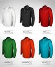 Pgm homem golfe t- camisas personalizadas de boas-vindas