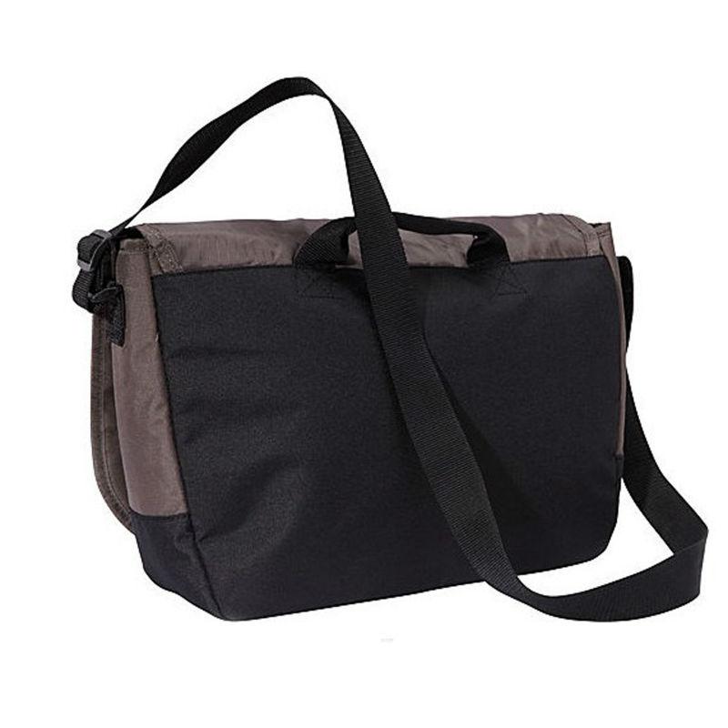 2014 Lightweight Laptop Computer Case/Laptop Messenger Bag