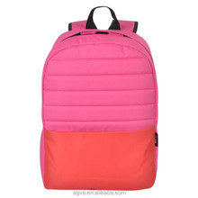 High Quality Fashion Mini girls Laptop Bag With Low Prices
