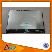 BP101WX1-400 LCD