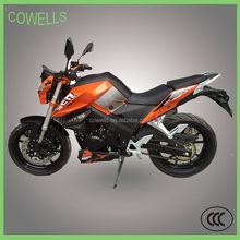 Cheap 250cc enduro motorcycles