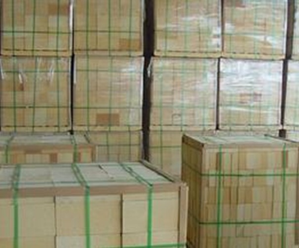Shandong Hot Sale refractory bricks for cement kilns