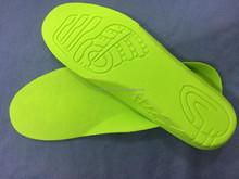 Tasteless eva foam sheet/roll for shoes material