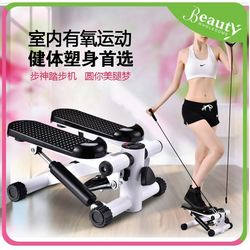 high quality cardio twist ,H0T079 body exercise stepper , ab coaster with stepper