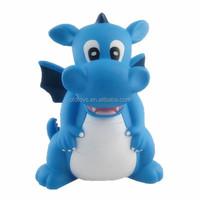 dragon coin bank money box collecting bank stylish animal shape bank