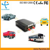 vehicle GPS/GSM/GPRS tracker with acc detection smart gps vehicle tracker gps vehicle tracker rohs