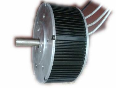 200sw high power high torque 48v dc brushless motor rated for High power brushless dc motor