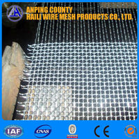 0.25 Micron Mesh From ANping Haili with ISO;BV;SGS Certificate