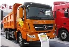 BEIBEN 4x2,6x2,6x4,8x4 tractor dump mining truck spare parts